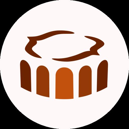images/arena-logo.png